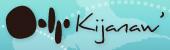 Kijanaw